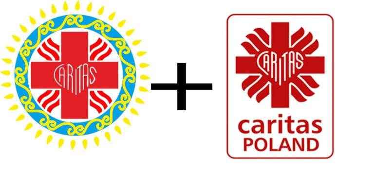 """THE PROJECT """"PURCHASING MEDICINES FOR PATIENTS AFFECTED BY THE COVID-19 PANDEMIC. HAS BEEN CARRIED OUT WITH THE SUPPORT AND COOPERATION OF CARITAS POLAND"""""""